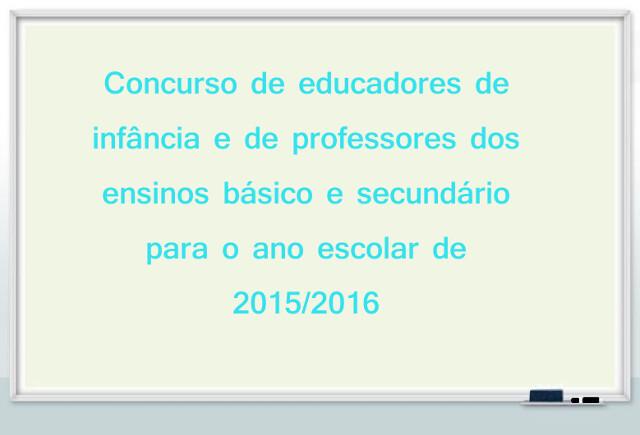 concurso-professores-2015-2016